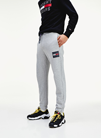 TOMMY JEANS DM0DM07533 Tjm Graphic Sweatpant