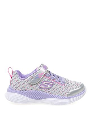 Skechers Moove'n Groove Sparkle Spinner Yürüyüş Ayakkabısı