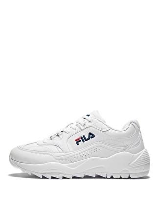 Fila Overtake Erkek Lifestyle Ayakkabı
