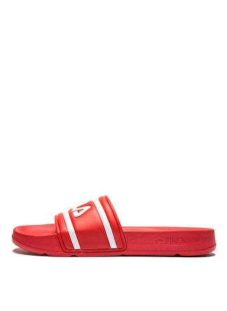 Fila Morro Bay Slipper 2.0 Erkek Lifestyle Ayakkabı