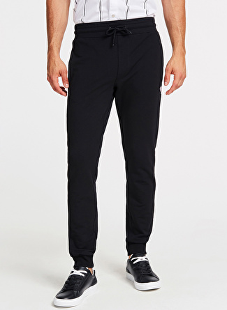 Guess Sweatpant