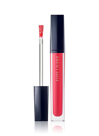 Estee Lauder Pure Color Envy Kissable Lip Shine - 106 Tempt & Tease Ruj