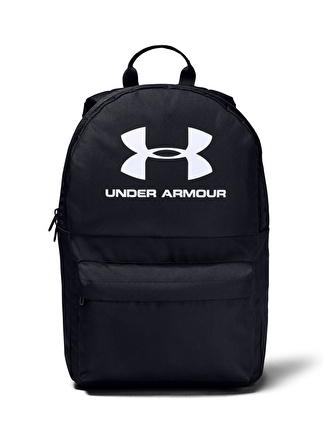 Under Armour 1342654-002 Loudon Backpack Erkek Sırt Çantası