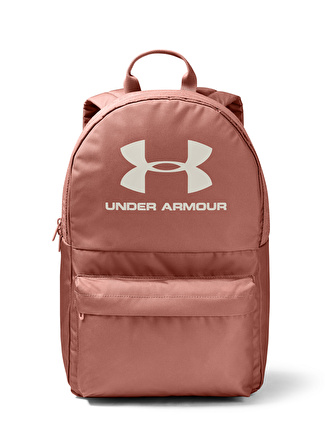 Under Armour 1342654-226 Loudon Backpack Erkek Sırt Çantası