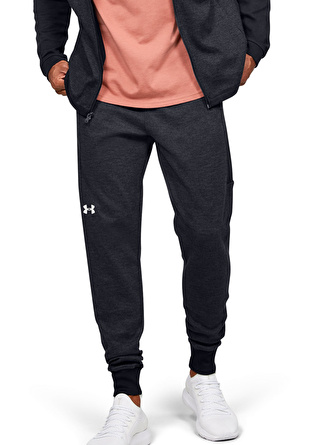 Under Armour 1352016-001 Double Knit Joggers Erkek Eşofman Altı