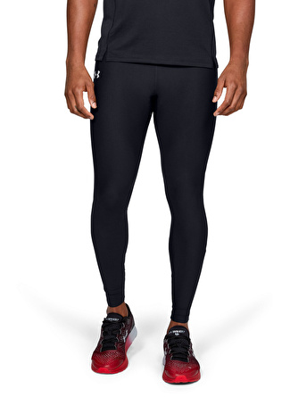 Under Armour 1326602-001 Ua Qualifier Heatgear Tight Erkek Tayt