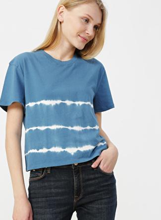 Mavi Mavi T-Shirt
