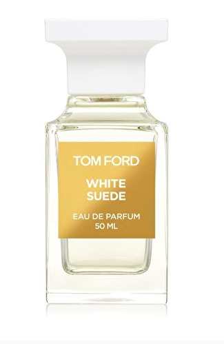 Tom Ford White Suede 50 ml Parfüm