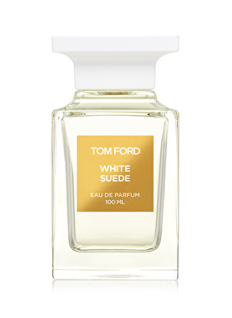 Tom Ford White Suede 100 ml Parfüm