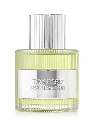 Tom Ford Beau De Jour 50 ml Erkek Parfüm