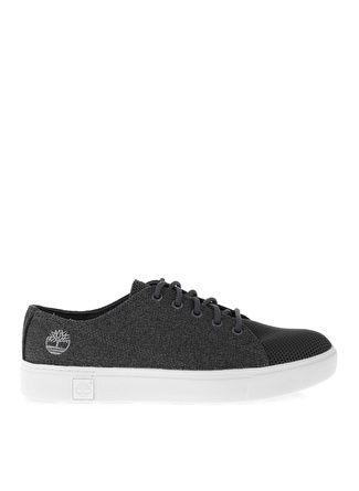 Timberland TB0A29NY0331 Amherst Flexi Knit Ox Gri Sneaker