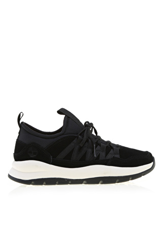 Timberland TB0A24S90151 Boroughs Project Super Ox Siyah Sneaker