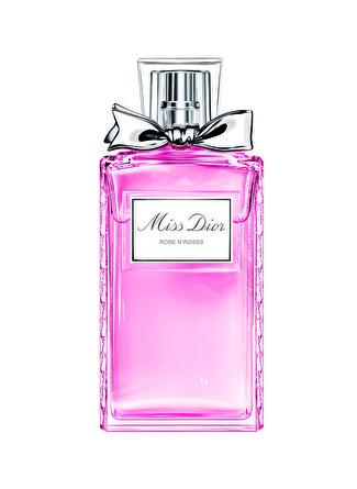 Christian Dior Rose N'Roses 100 ml Kadın Parfüm
