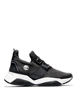 Timberland TB0A2AMX0011 Emerald Bay Knit Sneaker Siyah Sneaker