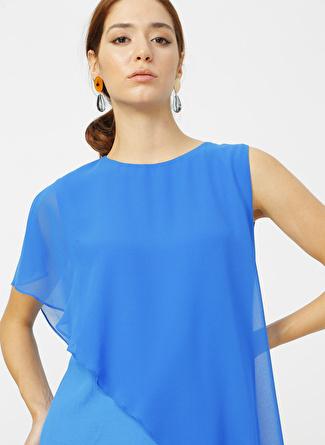 Random Mavi Bluz