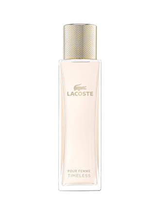 Lacoste Femme Timeless Edp 50 ml Parfüm
