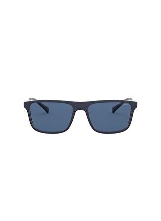 Armani 0EA4151 Erkek Güneş Gözlüğü