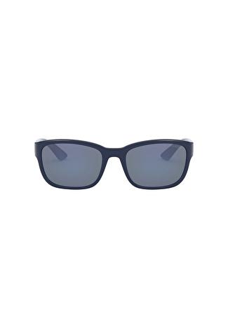 Prada 0PS 05VS Erkek Güneş Gözlüğü