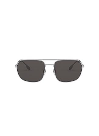 Burberry 0BE3117 Erkek Güneş Gözlüğü