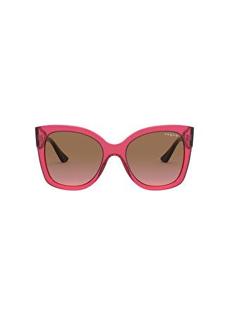Vogue 0VO5338S Kadın Güneş Gözlüğü