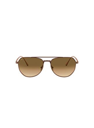 Persol 0PO5003ST Unisex Güneş Gözlüğü