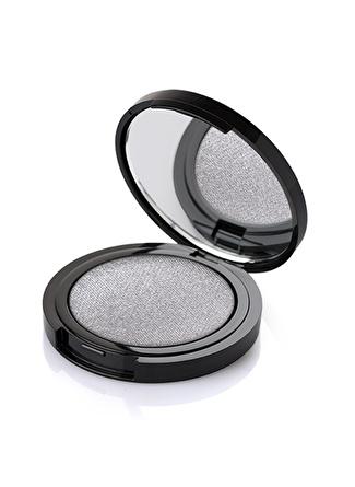 Pierre Cardin Pearly Velvet Eyeshadow -Silver Grey Göz Farı