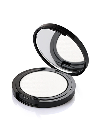 Pierre Cardin Pearly Velvet Eyeshadow -Snow White Göz Farı