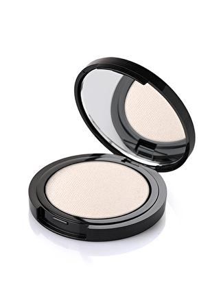 Pierre Cardin Pearly Velvet Eyeshadow -Marshmallow Göz Farı