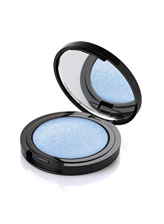 Pierre Cardin Pearly Velvet Eyeshadow- Hyacinth Göz Farı