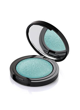 Pierre Cardin Pearly Velvet Eyeshadow- Torquoise Göz Farı