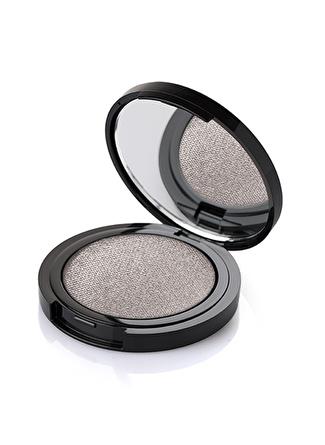 Pierre Cardin Pearly Velvet Eyeshadow -Moon Grey Göz Farı
