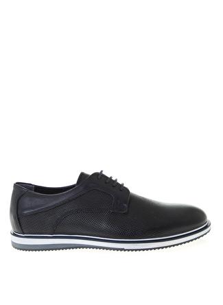 Altinyildiz Classic Lacivert Günlük Ayakkabı