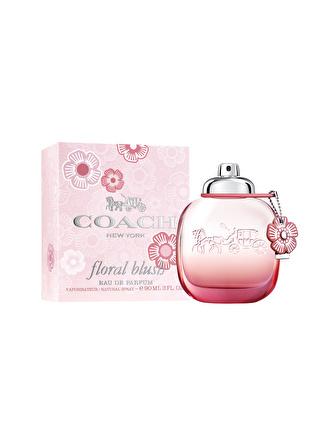 Coach Floral Blush Edp 90 ml Kadın Parfüm