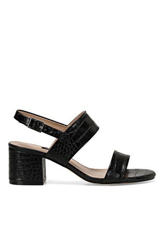 Nine West AS00411879 Kadın Topuklu Ayakkabı