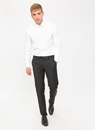 Kip Siyah Pantolon