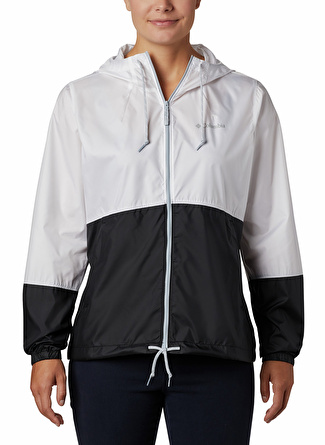 Columbia KL3010 Flash Forward Windbreaker Rüzgarlık