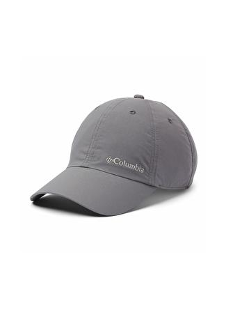 Columbia XU0155 Tech Shade II Hat Unisex Şapka