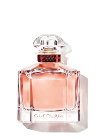 Guerlain Bloom Of Rose Edp 100 ml Kadın Parfüm