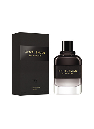 Givenchy Gentleman Boisee Edp 100 ml Parfüm
