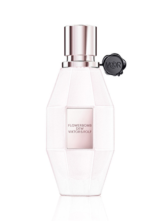 Viktor & Rolf Flower Bomb Dew Edp 50 ml Kadın Parfüm