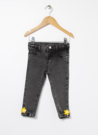 Bg Baby Pantolon
