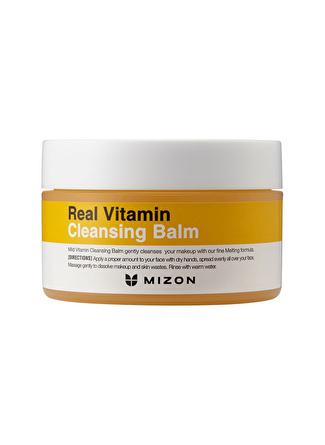 Mizon Gerçek C Vitaminli Temizleyici Balm
