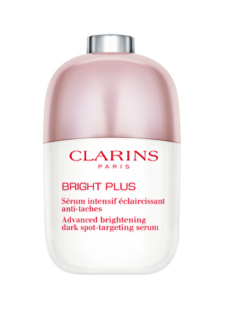 Clarins Bright Plus 30 ml Serum
