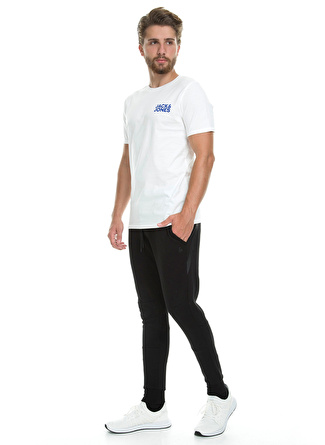 Jack & Jones Will Jjclean Nb Pants NoosSweatpant