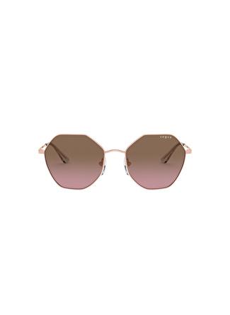 Vogue 0VO4180S Kadın Güneş Gözlüğü