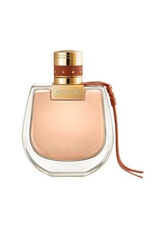 Chloé Nomade Absolu Edp 75 ml Kadın Parfüm