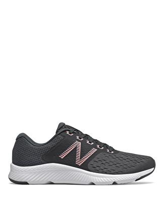 New Balance WDRFT Siyah Koşu Ayakkabısı