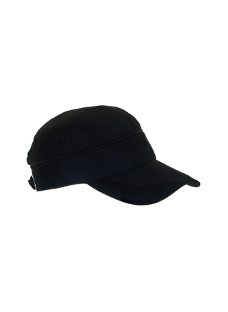FONEM Ayarlanabilir Siyah Şapka
