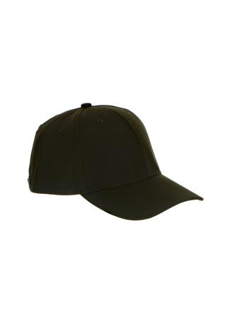 FONEM Ayarlanabilir Haki Şapka