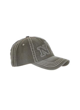 FONEM Ayarlanabilir Bej Şapka